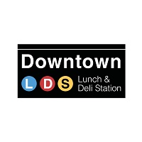 Downtown - Lunch & Deli Station