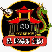 Dragón Chino La esperanza
