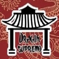 Dragón Supremo