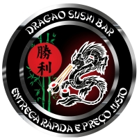 Dragon Sushi Bar e Delivery