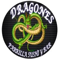 Dragones Parrilla Sushi y Bar