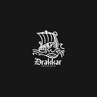 Drakkar Cervecería