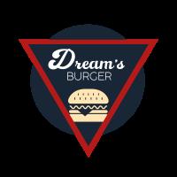 Dreams Burger
