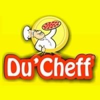 Pizzaria Du Cheff Ceilândia
