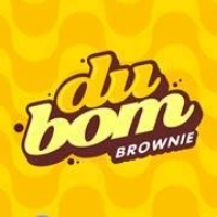Dubom Brownie