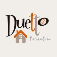Duetto Pizzas