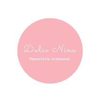 Dulce Nina - Columbia Market