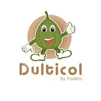 Dulticol