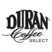 Duran Coffee Store Town Center