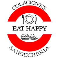 Eat Happy Sanguchería