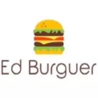 Ed Burguer