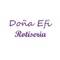 Doña Efi Rotisería