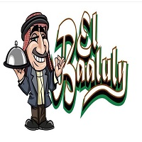 El Baaluly