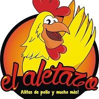 El Aletazo - Alpujarra