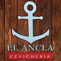 Restaurante Y Cevicheria El Ancla