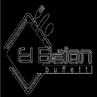 El Baion Buffet