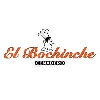 El Bochinche