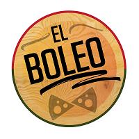 El Boleo Food Truck