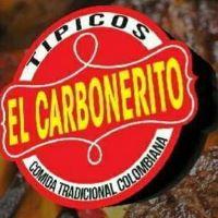 Típicos El Carbonerito