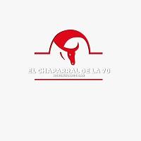 Restaurante Bar - El Chaparral de la 70