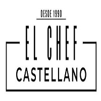 El Chef Castellano Original