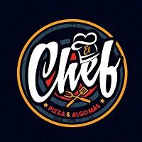 El Chef Pizza & Algo Mas  Almendros
