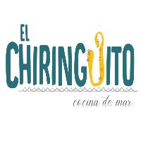 El Chiringuito Medellín