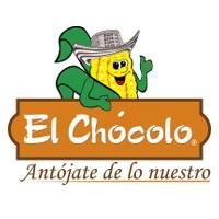 El Chócolo - Av Chile