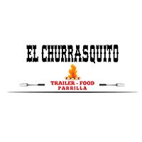 El Churrasquito - Ciudad de Panamá