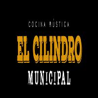 El Cilindro Municipal Chipichape