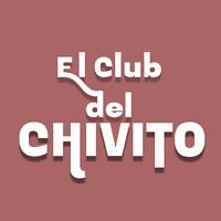 El Club del Chivito