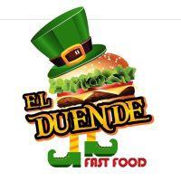 El Duende Fast Food