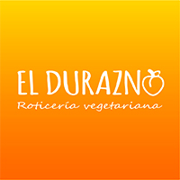 El Durazno - Comida Vegetariana