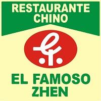 El Famoso Zhen