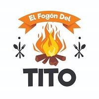 El Fogon del Tito
