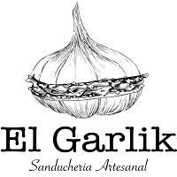 El Garlik Chico