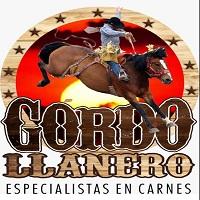 El Gordo Llanero Maracaibo
