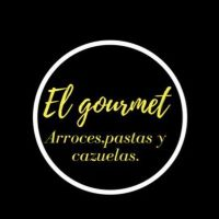 El Gourmet Suba (Arroces, Pastas y Cazuelas)
