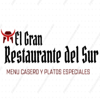 El Gran Restaurante Del Sur