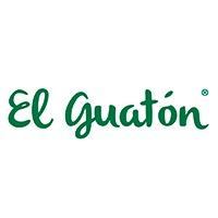 El Guatón sucursal Villanelo