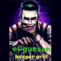 El Guason