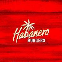 Habanero Burgers Chico