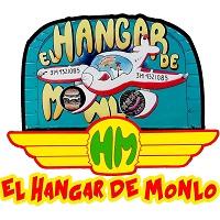 El Hangar de Monlo