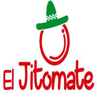 El Jitomate