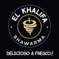 El Khalifa La Castellana