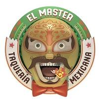 El Master Taqueria