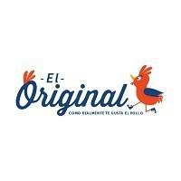El Original 79