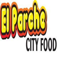 El Parche City Food Carrera 41