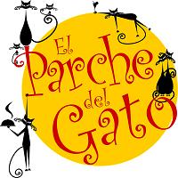 El Parche Del Gato Cr 65
