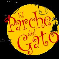El Parche Del Gato Cl 48
